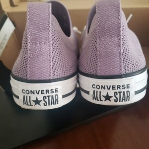 Converse Shoes - Chuck Taylor Shoreline Knit Converse Shoes